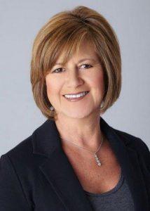 Diana E. Lyons, Notary Public